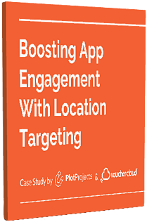 Boost_App_Engagement_with_Location_Targeting_Case_Study