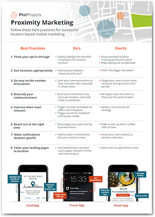 Dos&Donts-of-Proximity-Marketing